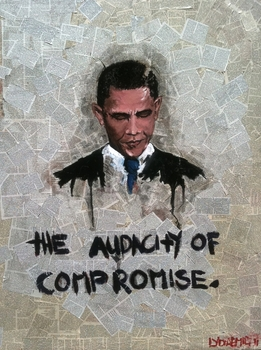 20110425131803-the_audacity_of_compromise2