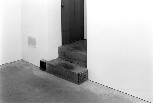 20110425133119-porte