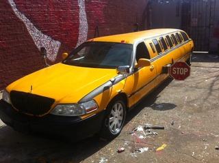 20110425133136-teach4amerika_limo_lowres