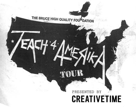 20110425133209-teach4amerika_poster_image