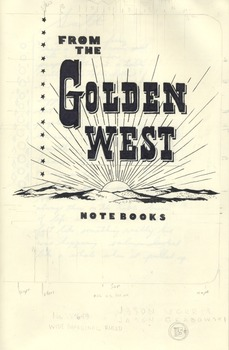 20110425140446-goldenwestcover150