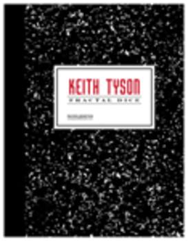 Tyson_2008