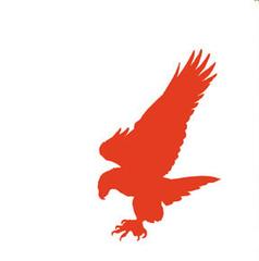 20110425170216-exit_eagle