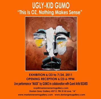 20110621194651-gumo_promo