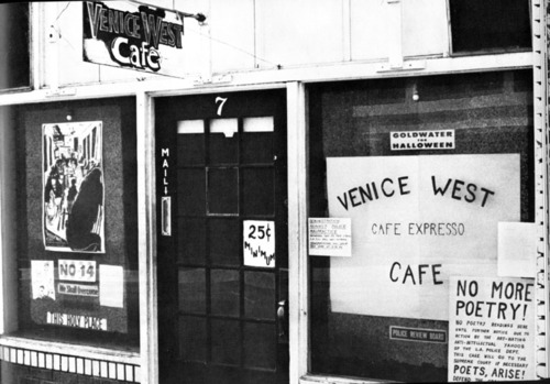 20110425232915-venice_west_cafesm