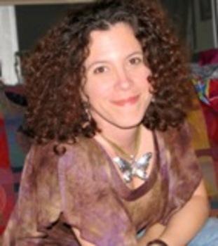20110426020925-ana_berry_-_profile_picture