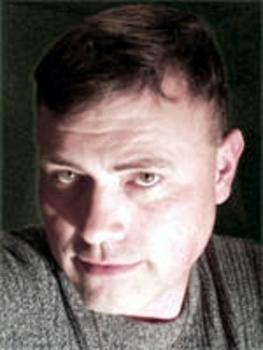 20110426022024-jason_profile_1_copy_resize