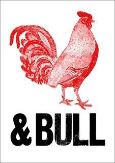 20111121053515-cock___bull