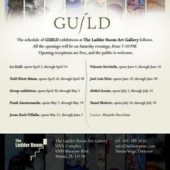 20110426092806-guild_flyer