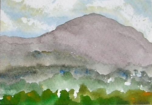 20110426093212-peruo_purple_mountain