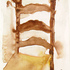 20110426140723-paper_painting_chair