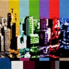 20110426155811-landmarkiiitokyo