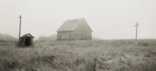 20110426170425-coastal_house_in_fog__hope_