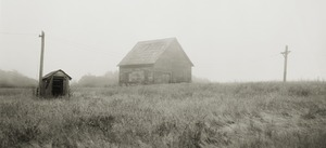 20110426170425-coastal_house_in_fog__hope_