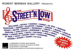 20110426215923-streetlow2