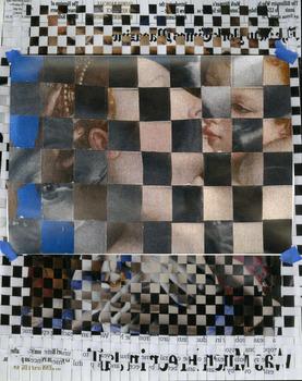 20110427075152-freerinjail