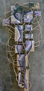 20110427091226-fractured_fem