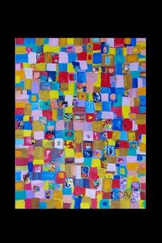 20110427104612-patchwork