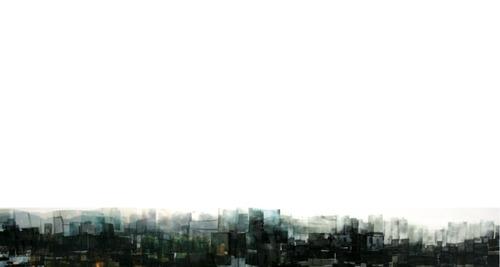 20110427164316-rooftop