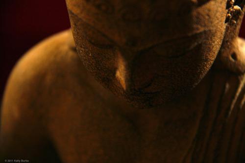 20110427230218-kpb-buddha01b