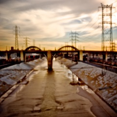 20110428005233-refetoffo_15__6th_street_viaduct