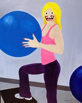 20110428043457-blue_balls