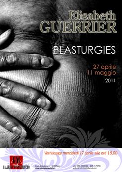 20110428075508-plasturgies