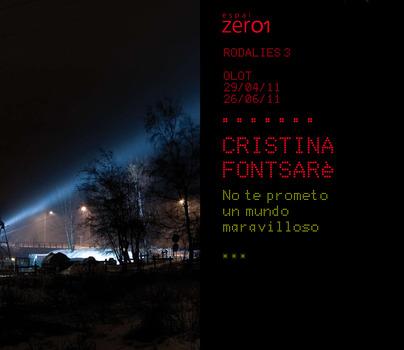 20110428085401-cristina_fontsar_-expo_olot