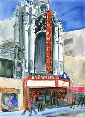 20110428092506-los-angeles-theater-webjpg