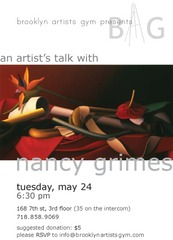 20110428092735-artist_talk_-_nancy_grimes