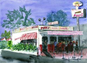 20110428093349-pinks-hotdogs