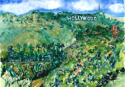 20110428095000-hollywood_sign