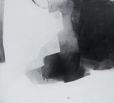 20110428111921-mcallister__at_sea__charcoal_on_canvas__40