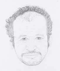 Landy_carl_freedman_web