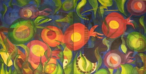 20110428194443-pecesillos_musicales