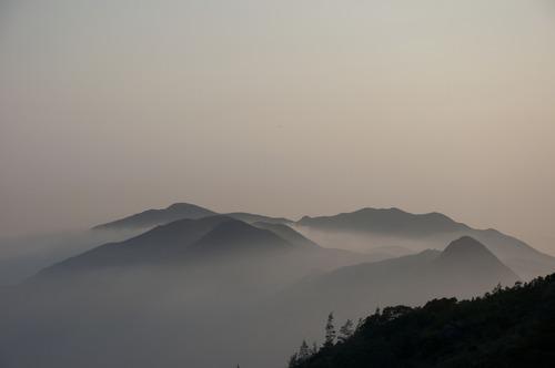 20110428214110-ngong_ping_camping-1