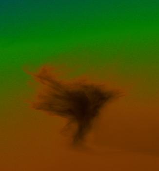 20110515105713-martian__sky