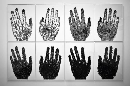 20110429083745-stele_-_delloro_arte_contemporanea-6459