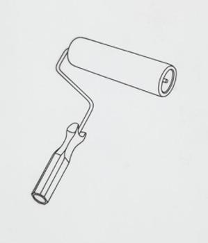 20110429085441-paint-roller220012