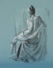 20110429094755-female_nude_charcoal_drawing_with_drape_on_teal