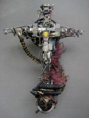 20110429110135-jesus