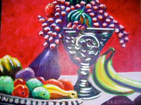 Redfruit2x3_96dpi