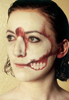 20110429144153-witch