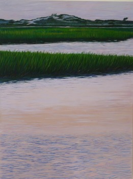 20110429153240-twilight_on_the_marsh__oil_on_canvas__30_x_40