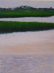 20110429153240-twilight_on_the_marsh__oil_on_canvas__30_x_40