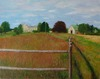 20110430051429-view_from_the_meadow_of_the_farm__oil_on_canvas__36_x_48