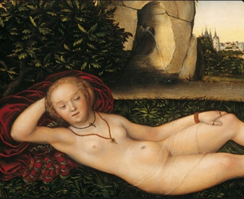 20110430081918-nude
