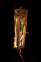 20110430121310-torch_lantern__proto_083
