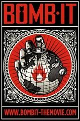 20110430124858-bomb-it