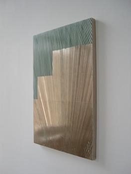 20110430132044-mochizuki1